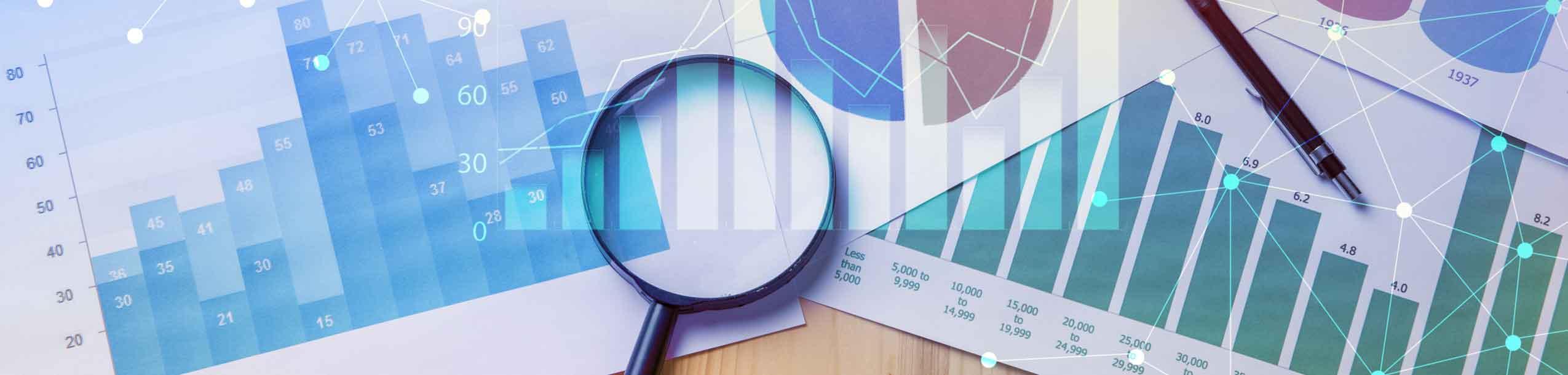 Solvaire Technologies Alternative Legal Provider Dilligence